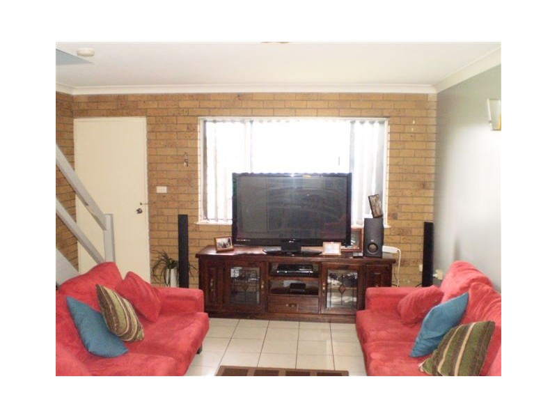 1/200 Canning Street, Allenstown QLD 4700