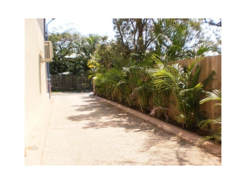 200 Denham Street, Allenstown QLD 4700