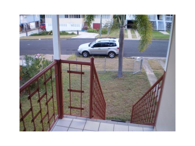 22 Separation Street, Allenstown QLD 4700