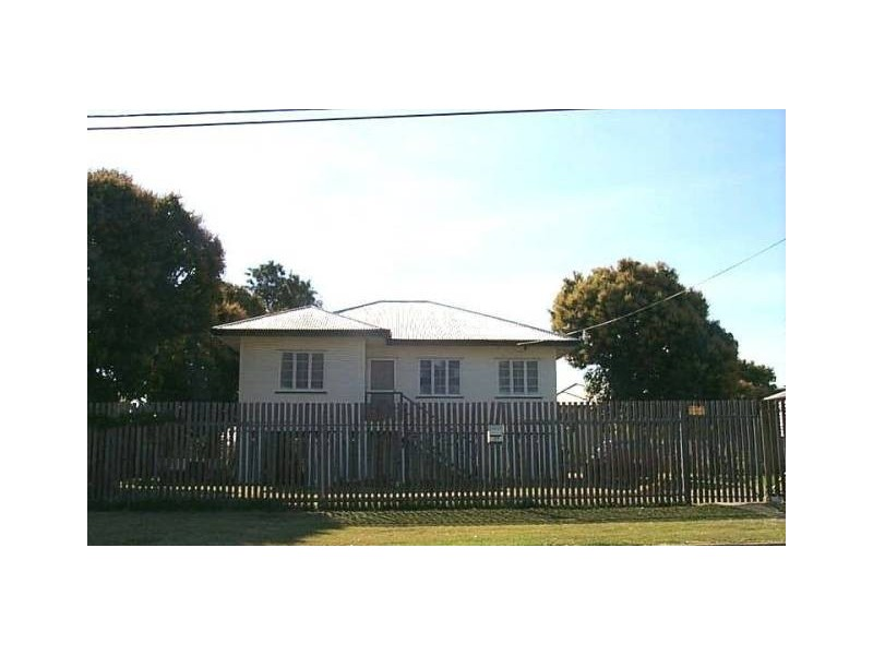 139 Richardson Road, Kawana QLD 4701