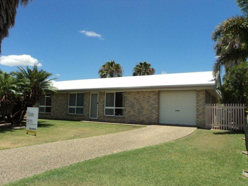 74 Carara Drive, Kawana QLD 4701