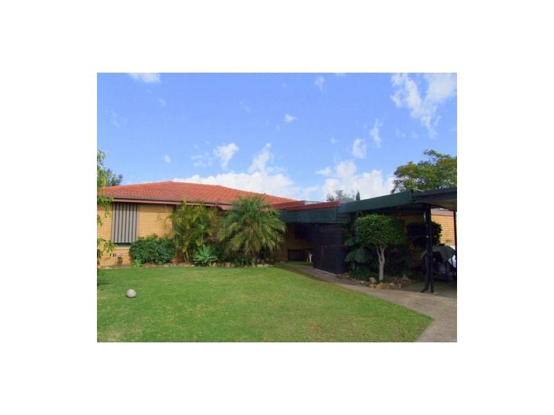 17 Waterhouse Avenue, Singleton NSW 2330