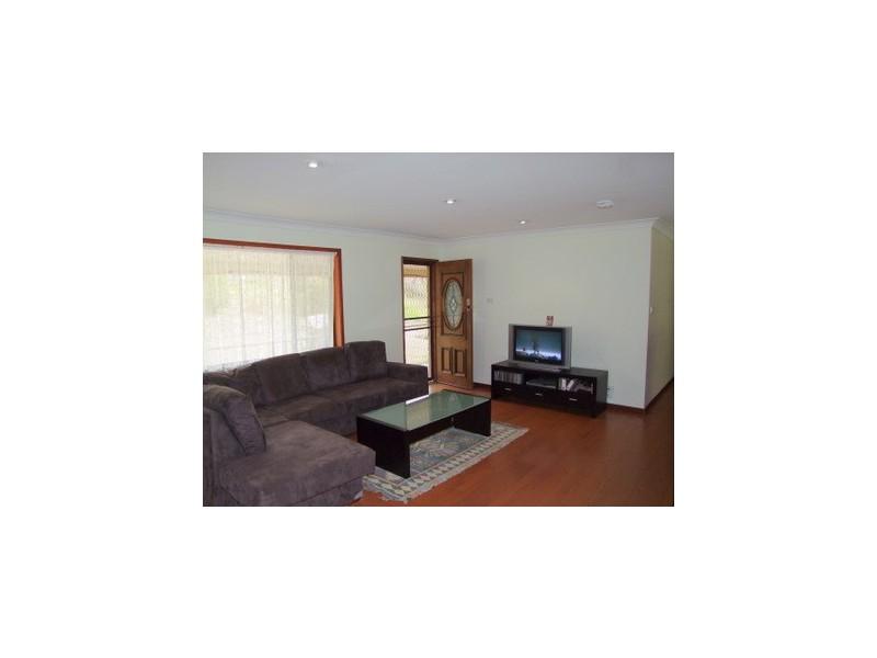 2244 Mirannie Road, Singleton NSW 2330