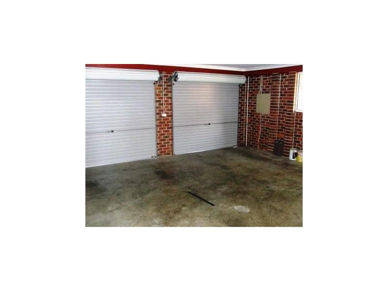 13 Riverview Close, Singleton NSW 2330