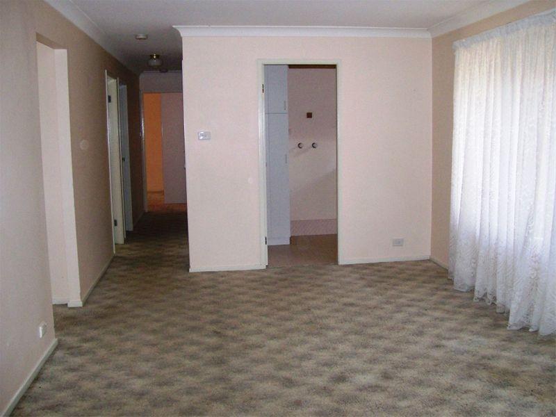 58 Acacia Circuit, Singleton NSW 2330