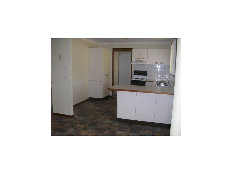 17 Heather Place, Singleton NSW 2330