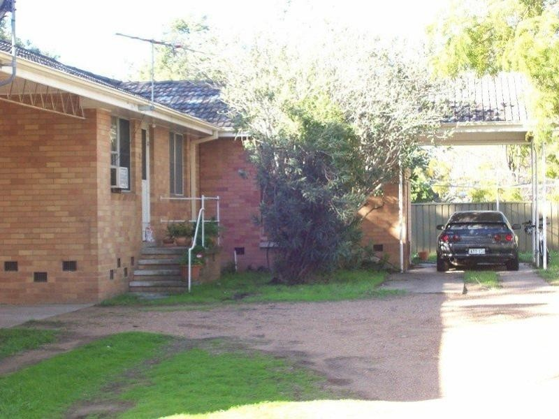3/16 Carroll Street, Singleton NSW 2330