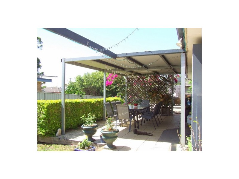 5 Lachlan Avenue, Singleton NSW 2330
