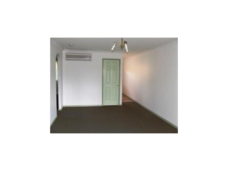 Level 1/ 83 Kelso Street, Singleton NSW 2330