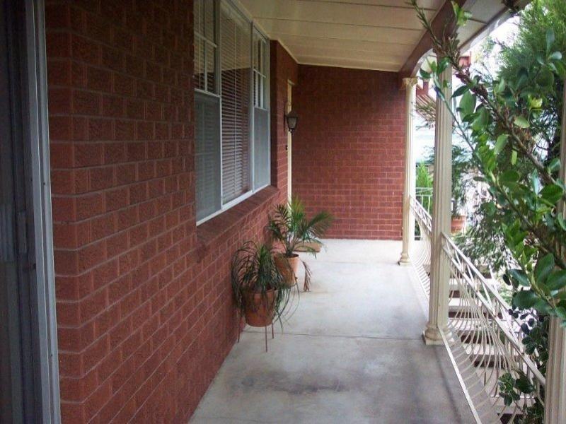 44 Bishopgate Street, Singleton NSW 2330