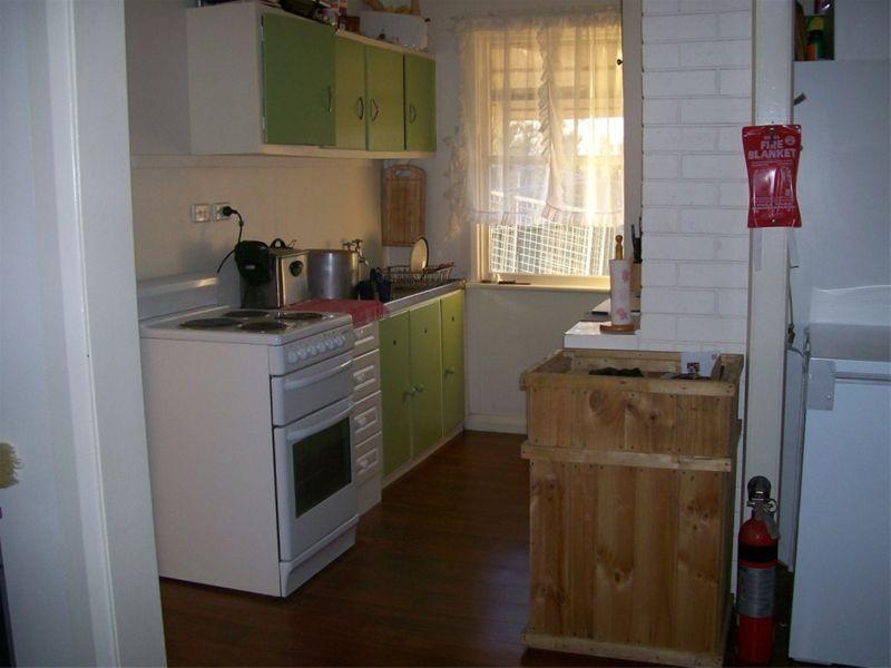 68 Knodlers Lane, Singleton NSW 2330