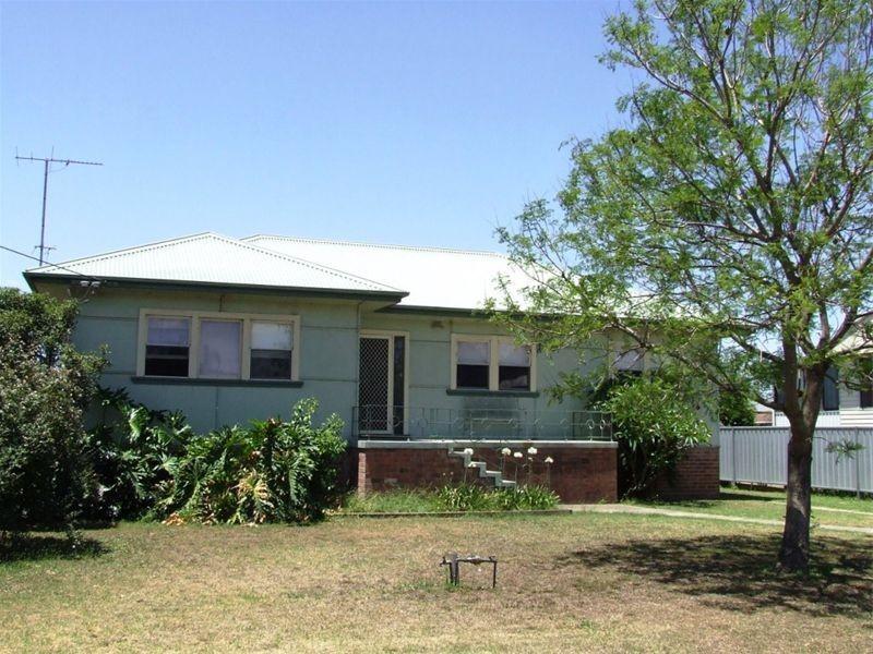 18 High Street, Singleton NSW 2330