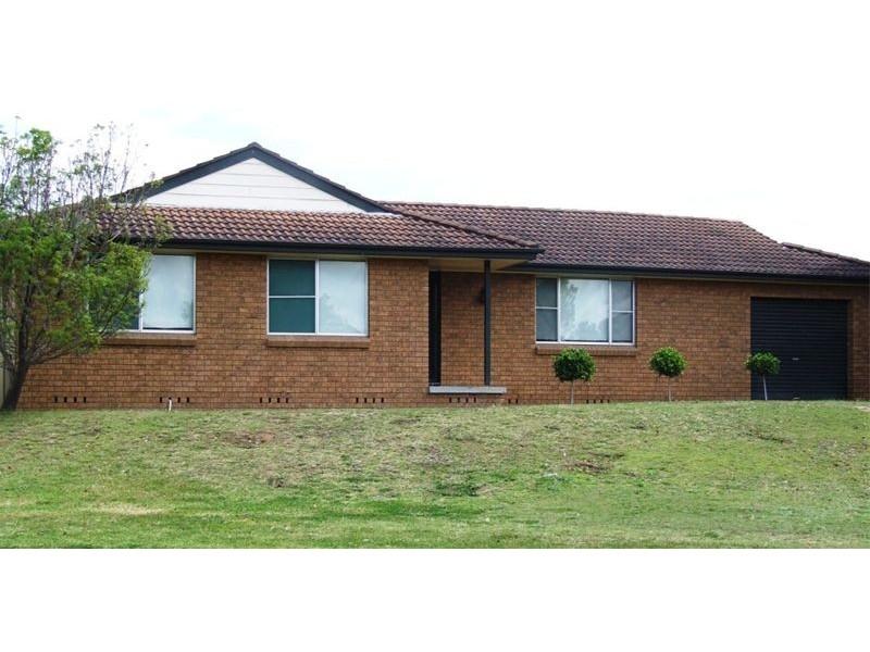 60 Gardner Circuit, Singleton NSW 2330