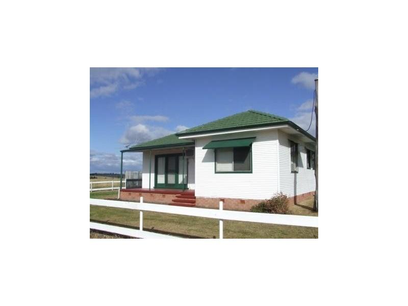 409 Putty Road, Singleton NSW 2330