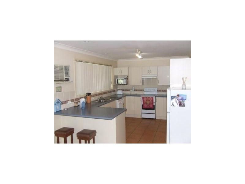 319 Putty Road, Singleton NSW 2330