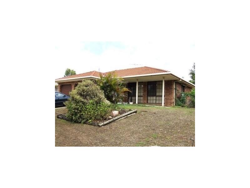 86 Lachlan, Singleton NSW 2330