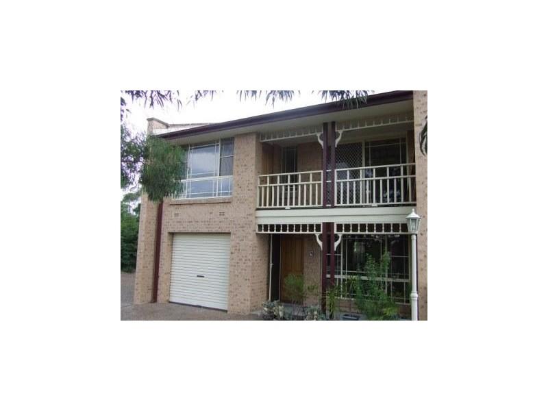 Level 6 2-10 Henry Drive, Singleton NSW 2330