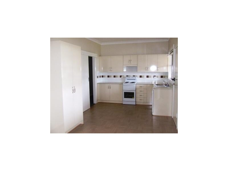 1 Dangar Road, Singleton NSW 2330