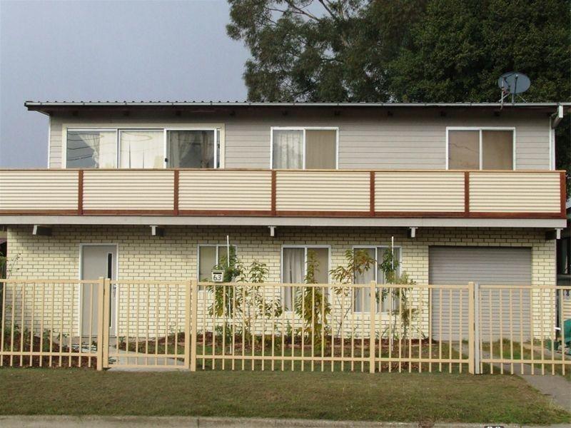 63 Kelso Street, Singleton NSW 2330