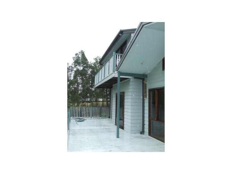 10 Wanaruah Close, Singleton NSW 2330