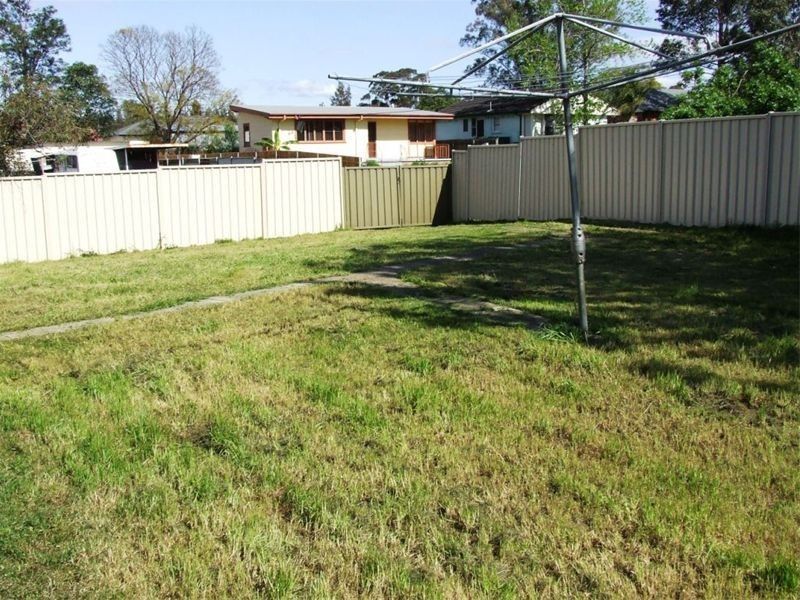 21 Wentworth Avenue, Singleton NSW 2330