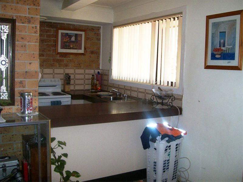4/1 Gibson Close, Singleton NSW 2330