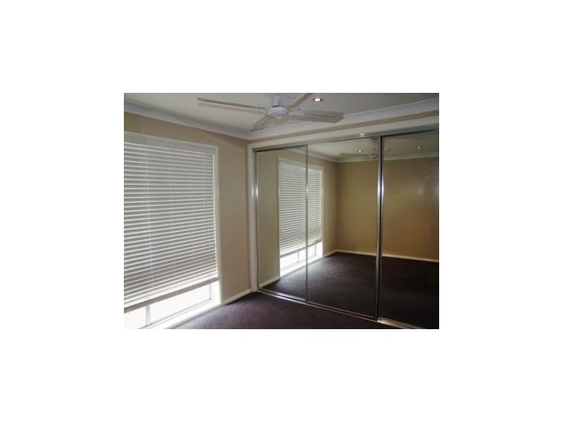 21 Lachlan Avenue, Singleton NSW 2330