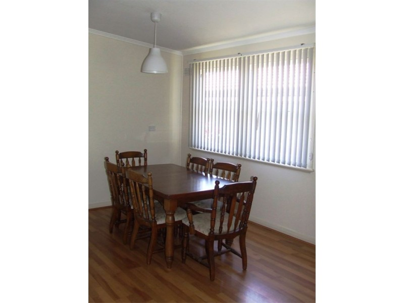 54 Pitt Street, Singleton NSW 2330