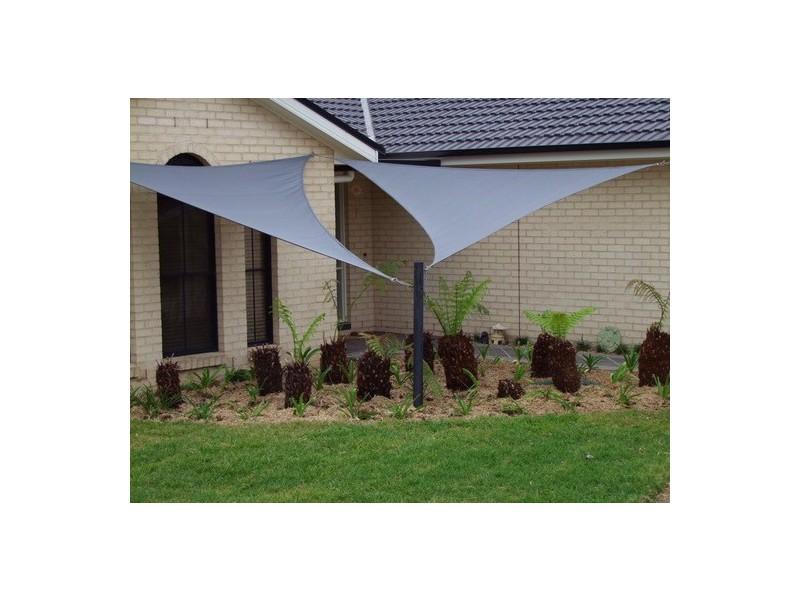 20 Llanrian Drive, Singleton NSW 2330
