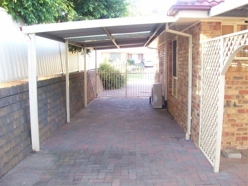 20 Robinson Way, Singleton NSW 2330