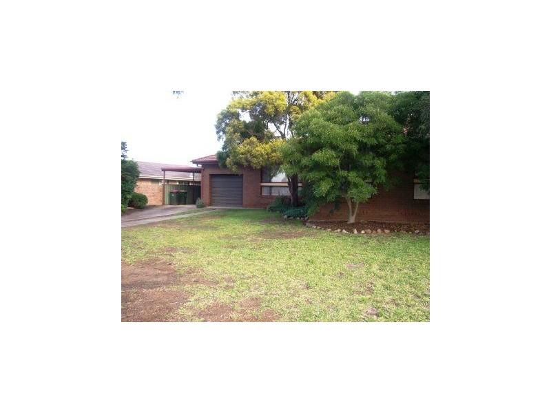 30 Benjamin Circuit, Singleton NSW 2330