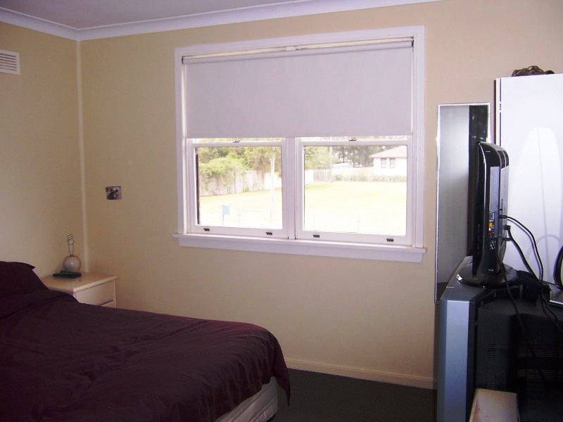 21 Wentworth Avenue, Singleton NSW 2330
