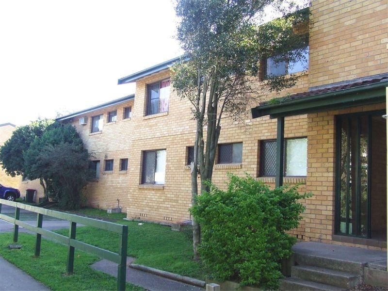 5/13 Boonal Street, Singleton NSW 2330