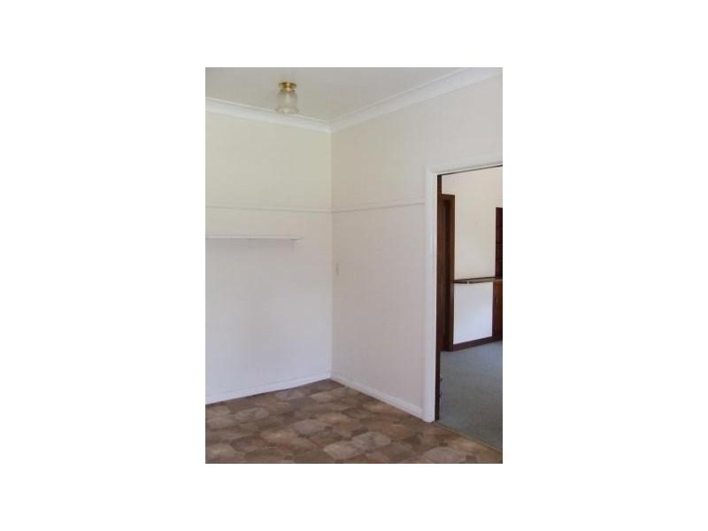 22 Dangar Road, Singleton NSW 2330