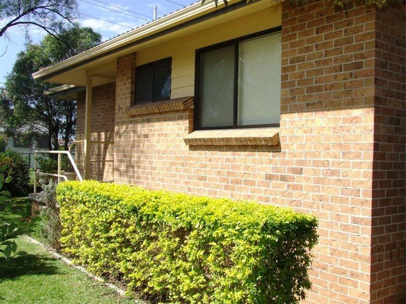 5/85-91 Kelso Street, Singleton NSW 2330