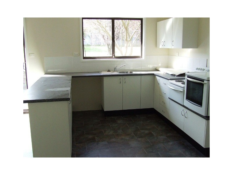 12 Townhead Crescent, Singleton NSW 2330