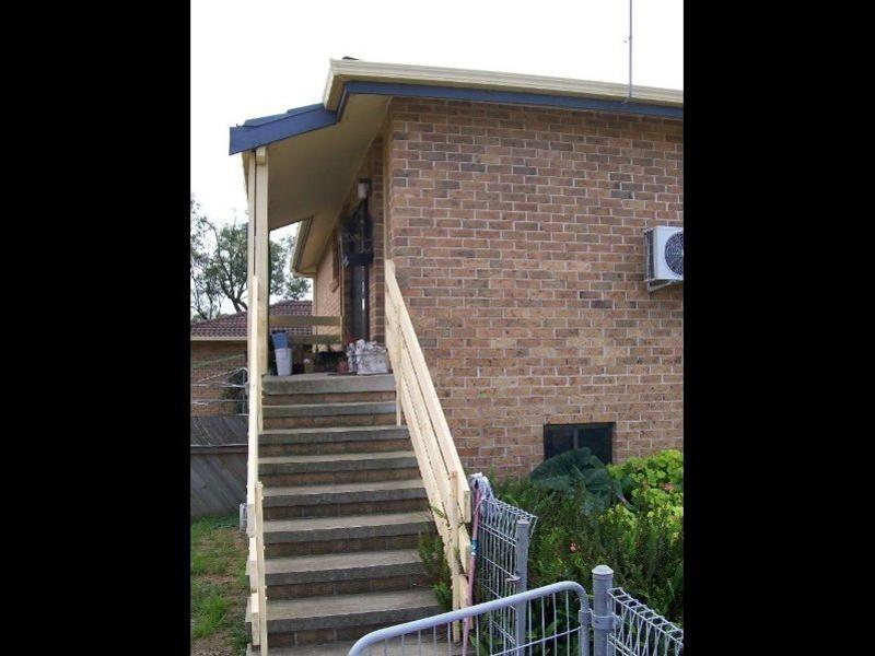 14/85-91  Kelso Street, Singleton NSW 2330