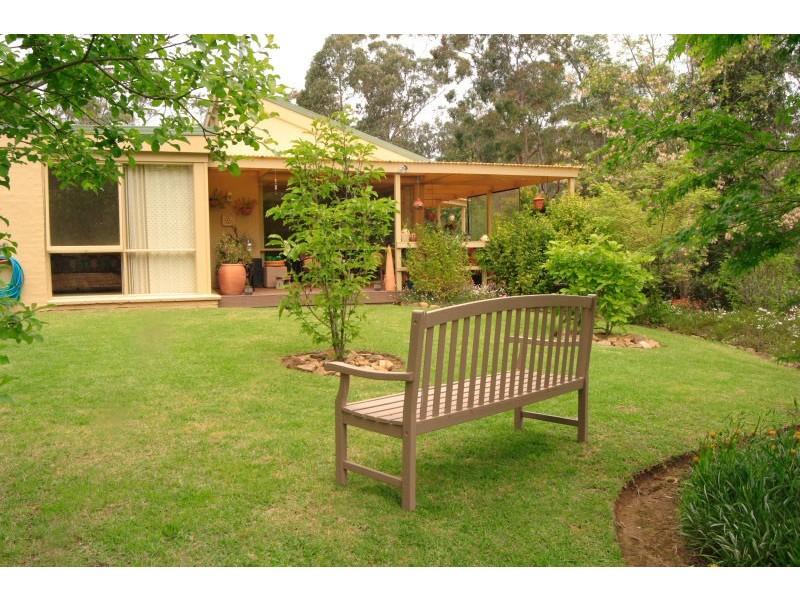 34 Yallah Street, Belimbla Park NSW 2570