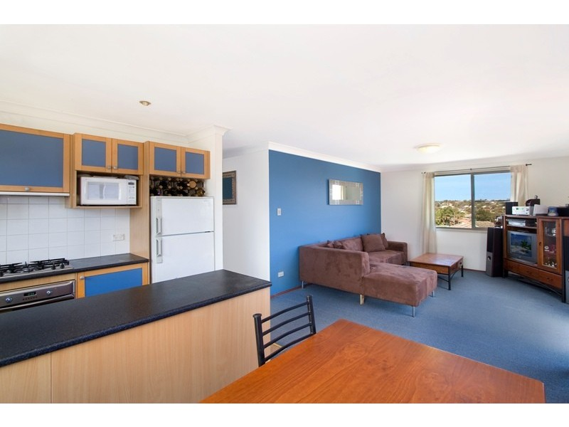 2/48 Lasseter Avenue, Chifley NSW 2036