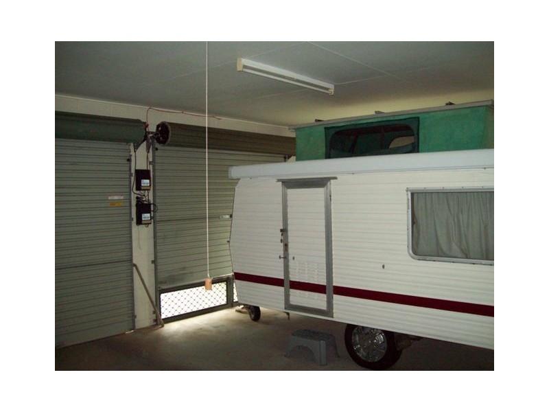 7 Wentworth Close, Bentley Park QLD 4869