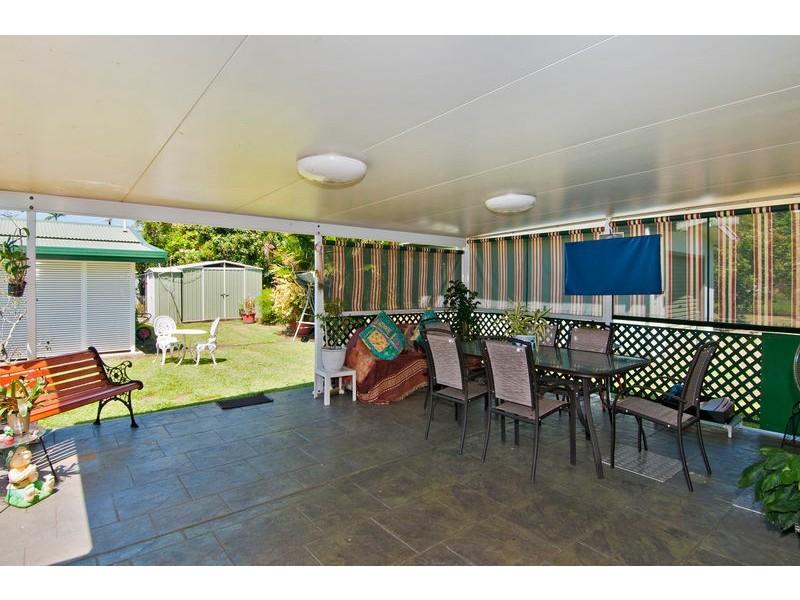 39  Koch Street, Mooroobool QLD 4870