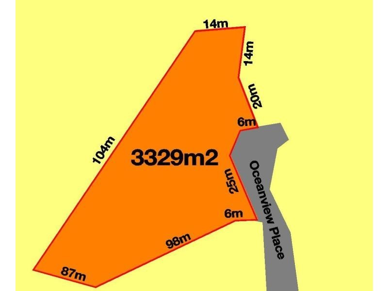13 (Lot 80) Oceanview Place, Mooroobool QLD 4870