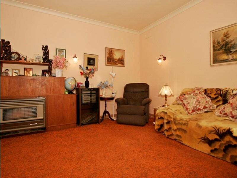 36  Bandon Terrace, Marino SA 5049