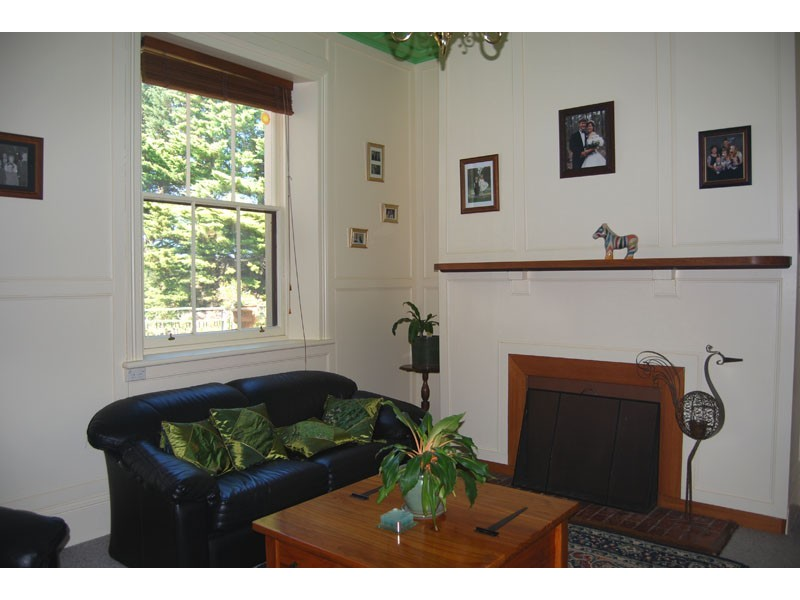 89 Wellington Road, Portland VIC 3305