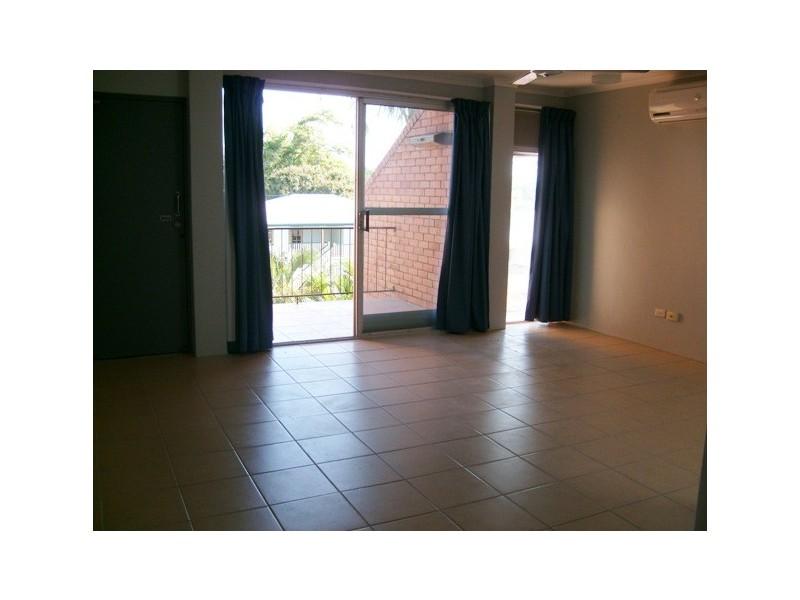 7/31 Surrey Street, Hyde Park QLD 4812