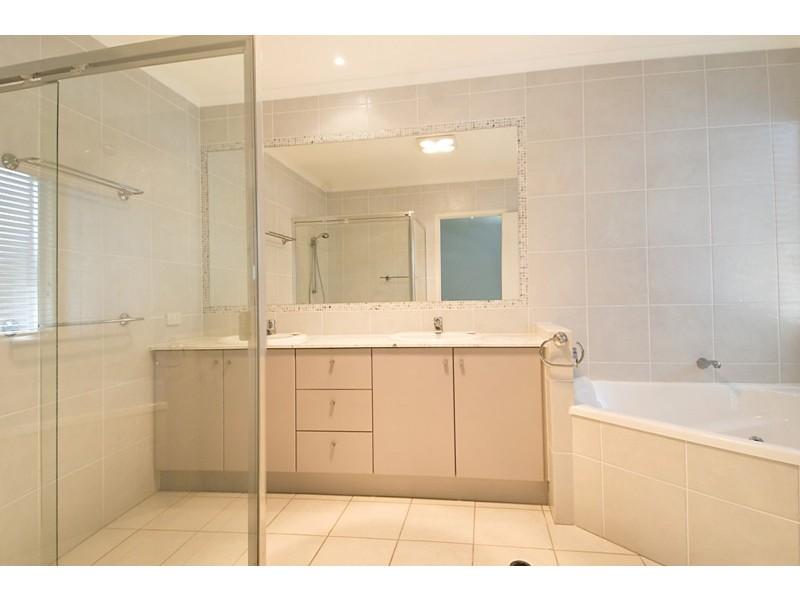 7/2 Tranquil Place, Alexandra Headland QLD 4572