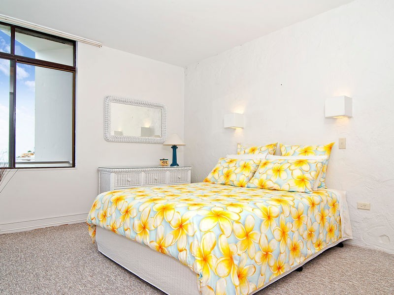 Unit 16 Warroo 14 Mary Street, Alexandra Headland QLD 4572