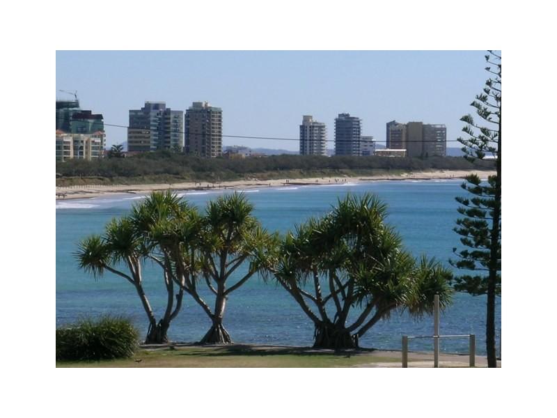 Unit 1 'By The Beach'  Juan Street, Alexandra Headland QLD 4572