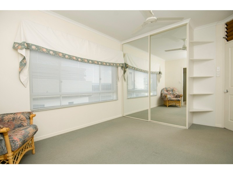 Unit 7 36 Buderim Avenue, Alexandra Headland QLD 4572