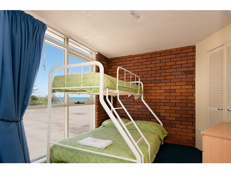 Unit 20 'North Point' 1-3 Pacific Terrace, Alexandra Headland QLD 4572